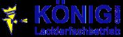 König Lackierfachbetrieb GmbH